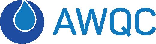 AWQC logo