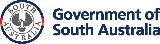 Gov-SA-logo
