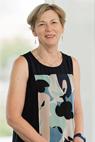 Sue Filby